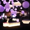 48% Off Light-Up Furniture Rentals