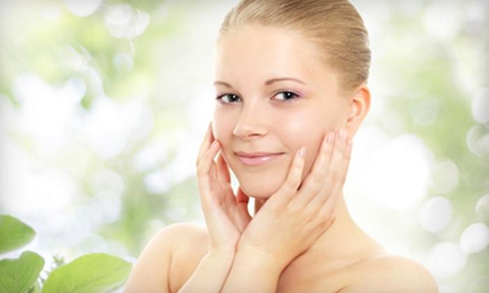 Le Bella Salon & Medspa - Central Scottsdale: One Photofacial with Optional Peel at Le Bella Salon & Medspa (Up to 70% Off)