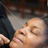 Up to 50% Off Waxing or Threading at Brows Threading
