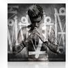 Justin Bieber: Purpose on CD or Vinyl