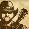 Toby Keith—$11.25 Off Concert
