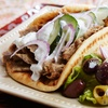 Up to 40% Off Mediterranean Fare at Camilya's Cafe
