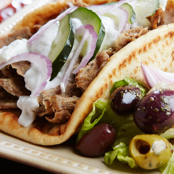 jerusalem restaurant mississauga coupons