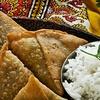 Half Off at Nirvana Fine Indian Cuisine