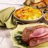 HoneyBaked Ham – 50% Off