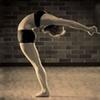 90% Off Bikram Yoga in Vancouver