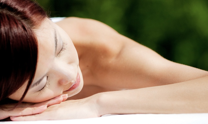 Doramel Therapy & Spa - Westchester: $80 for $145 Worth of Classical Massage at Doramel Therapy & Spa