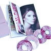 Barbra Streisand: Just for the Record... Box Set