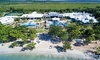 All-Incl. Riu Negril & Holiday Inn Montego Bay Stay – JetSet Vacations