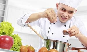 oferta: Curso online de manipulador de alimentos y alérgenos por 4,95 € en Cursos Online Formación
