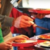 52% Off Games and Food at Incredible Pizza Company