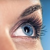 $100 for $1,200 Toward LASIK for Both Eyes