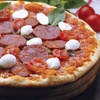 Up to 48% Off Food at Ocean Pizza and Halal Fried Chicken