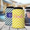 Up to 59% Off Personalized Beverage Holder from Paper Concierge