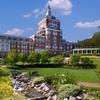 Renowned 4.5-Star Omni Virginia Resort