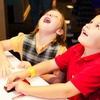 Arizona Science Center – Up to 52% Off Family Membership
