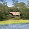 Stay at The Lodge on Little St. Simons Island in St. Simons Island, GA