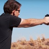 52% Off Shooting-Range Outing in McLoud