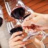 Half Off Wine Class at Florida Estates Winery