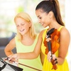 Up to 51% Off from My Local Music Lessons
