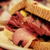 Up to 56% Off at Lenny's Deli