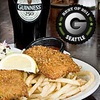 $10 for Irish Pub Fare at Paddy Coyne's
