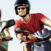 Up to 56% Off Scooter Rental