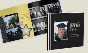York Photo: Custom Hardcover Photo Book from York Photo