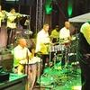 Grupo Niche – Up to 50% Off Salsa Concert