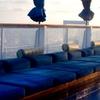 2 Night Bahamas Cruise From Bahamas Paradise Cruise Line