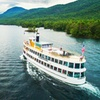 Up to 29% Off a Lake George Sightseeing Cruise