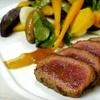 Up to 65% Off Russian Cuisine at Firebird Restaurant