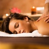 Up to 46% Off at Massage by Brittany at Metropolis
