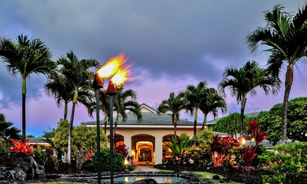 3-Night Stay with $50 Reward Card for Up to Six at The Point at Poipu on Kauai Island, HI. Combine to Extend Stay.