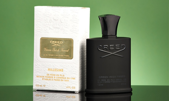 db34e663a7f Creed Green Irish Tweed Men s Fragrance