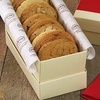 Up to 55% Off Cookie Cake or Gourmet Cookies