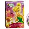Disney Fairies Eau de Toilette for Kids; 3.4 fl. oz.