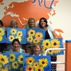 $20 for $40 Towards a Sip and Paint Event
