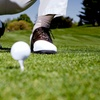 Up to 55% Off Golf Lessons