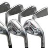 Adams Golf Men's XTD Tour Irons