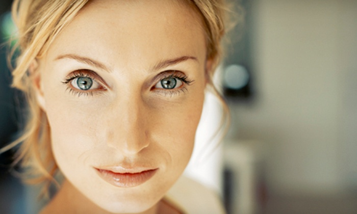 Cosmetic LaserWorks - Cosmetic Laserworks: Botox Injections at Cosmetic LaserWorks (Up to 71% Off). Two Options Available.