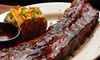 Humperdink's - Multiple Locations: $10 for $20 Worth of American Food at Humperdink's