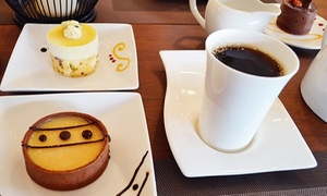 Coffee Bianco: $16 for a $20 Gift Card for Coffee, Pastries, and Food at Coffee Bianco ($20 Value)