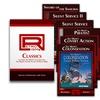 Retroism Classics Sid Meier 6 Game Downloads