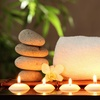 Up to 42% Off Massage at King Spa NYC