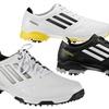 Adidas Adizero Men's 6-Spike Golf Shoe