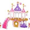 My Little Pony Princess Wedding Castle Play Set (21-Piece)