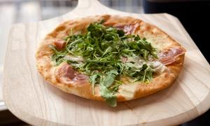 Colosseo Ristorante & Bar Italiano: Italian Food for Two or Four or More at Colosseo Ristorante & Bar Italiano (Up to 26% Off)