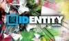 Identity Festival - Maryvale: $25 for One Ticket to Identity Festival at Ashley Furniture HomeStore Pavilion on August 19 at 2 p.m. (Up to $40 Value)HomeStore Pavilion