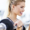 Up to 63% Off Fitness Programs at Authentically Well